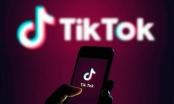 Quân đội Mỹ mở điều tra ứng dụng mạng xã hội gây sốt' TikTok
