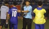 Thái Lan lo lắng đội tuyển nhà tiếp tục thất bại khi gặp Việt Nam