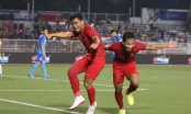 Nếu chủ quan, U22 Việt Nam vẫn có thể bị loại ở vòng bảng SEA Games 30