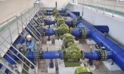 Đổi mới công nghệ, giảm thất thoát để nâng chất lượng nước sạch