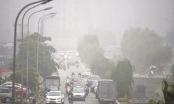 14 khuyến cáo của Bộ Y tế đưa ra nhằm đối phó với tình trạng ô nhiễm không khí