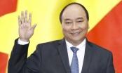 Chung tay xây dựng Cộng đồng ASEAN phát triển bền vững, thịnh vượng