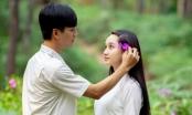 Điện ảnh Việt: Thay đổi hay tụt hậu?