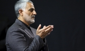 Lý do tên lửa Mỹ có thể đánh trúng xe chở tướng cấp cao Iran