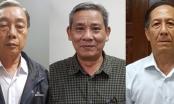 Nguyên nhân hai cựu phó chánh văn phòng UBND TP HCM bị bắt giam