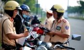 Bộ Tài chính bác bỏ thông tin lực lượng Công an giữ lại 70% tiền phạt vi phạm giao thông