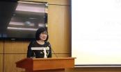 Chủ động triển khai các nhiệm vụ quản lý xử lý vi phạm hành chính và thi hành pháp luật