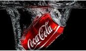 """""""Nghỉ chơi"""" với đồ uống Coca-Cola"""