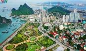 Công bố Nghị quyết sáp nhập huyện Hoành Bồ vào Hạ Long