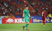Bốn nguyên nhân khiến U23 Việt Nam thất bại trước U23 Triều Tiên