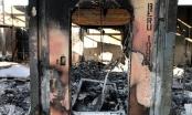 Iran nã tên lửa vào căn cứ ở Iraq: Thêm nhiều binh sĩ Mỹ bị thương