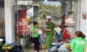 Công an thành phố Biên Hòa đẩy mạnh công tác tuyên truyền phòng chống tội phạm dịp Tết