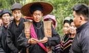 Phong tục đón năm mới độc đáo của người Pu Péo và Khơ Mú