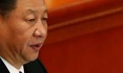 Ông Tập thừa nhận virus corona là 'phép thử lớn' với Trung Quốc