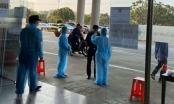 Thêm 1 lao động Trung Quốc nghi nhiễm nCoV được chuyển đến Bệnh viện Chợ Rẫy