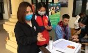 Lý do Đại học Công nghiệp Hà Nội không cho sinh viên nghỉ học trong tâm bão Corona