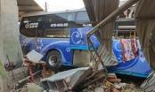 Đề nghị làm rõ vụ TNGT khiến 3 người tử vong tại Bình Dương