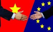 Tin kinh tế 6AM: Nghị viện EU phê chuẩn EVFTA; Vietnam Airlines miễn phí đổi vé cho học sinh, sinh viên