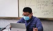 Gaokao - Kỳ thi khiến học sinh Trung Quốc sợ hơn... virus corona