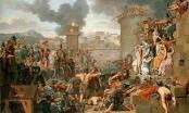 Lịch sử kinh hoàng của chiến tranh sinh học