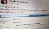Phạt nặng nam thanh niên tung tin đồn virus covid-19 trên mạng xã hội