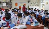 Hà Nội: Phòng dịch Covid-19, học sinh sẽ được nghỉ hết tháng 2