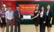 Doanh nghiệp Việt chung tay đẩy lùi dịch Covid-19