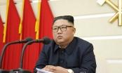 Quyết định 'chưa từng có' của Triều Tiên chống dịch Covid-19