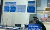 Từ 6h hôm nay, Việt Nam thực hiện khai báo y tế điện tử phòng ngừa Covid-19