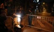 Ca mắc Covid - 19 đầu tiên tại Hà Nội: Rút kinh nghiệm ngay để tránh lây lan sang nhân viên y tế!