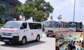 Việt Nam có ca nhiễm Covid-19 thứ 35 là nhân viên Siêu thị Điện máy Xanh