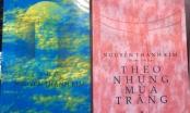 Nhà thơ Nguyễn Thanh Kim - Trang viết chân thực như cuộc đời