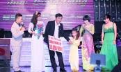 Nhà báo Chí Bình làm Trưởng ban tổ chức cuộc thi 'Ngôi Sao Âm Nhạc 2020'