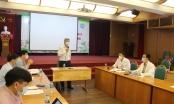 Bệnh viện Bạch Mai sẽ xét nghiệm hơn 5.000 người để sàng lọc SARS-CoV2