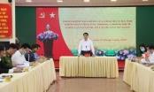 """Chủ tịch UBND TP Hà Nội: Dự đoán """"20 ca dương tính"""" là khoa học, cảnh báo dịch tễ để người dân rõ nguy cơ"""