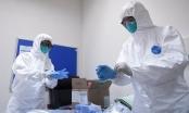 1.643 ca nghi ngờ mắc COVID-19 tại Việt Nam