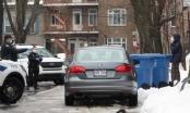 Canada: Phạt 1.000 USD đối với người vi phạm lệnh cách ly tại Quebec