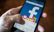 Các dịch vụ của Facebook quá tải vì Covid-19
