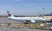 Air Canada sa thải 16.500 nhân viên trong bối cảnh loạt chuyến bay bị huỷ vì Covid 19