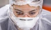 Sẽ có thuốc trị bệnh Covid-19 trong 30 ngày tới?