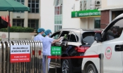 Thêm 4 trường hợp mới, Việt Nam ghi nhận 222 ca nhiễm Covid-19