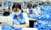 Đồng Nai: Công nhân chịu ảnh hưởng nặng nề từ Covid-19