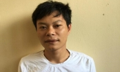 """Đồng Nai: Nam thanh niên dọa tung clip """"nóng"""" tống tiền người tình"""