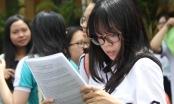 Kỳ thi THPT vẫn diễn ra vào tháng 8 nếu học sinh được trở lại trường trước 15/6