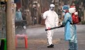 Việt Nam ghi nhận thêm 1 ca nhiễm Covid-19 là mẹ của BN257 ở Mê Linh