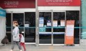 Hàn Quốc: Người vi phạm quy định cách ly sẽ phải đeo vòng tay điện tử