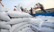 Đề nghị Bộ Công an điều tra, xác minh tiêu cực trong hoạt động xuất khẩu gạo