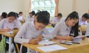 UBND tỉnh Ninh Thuận đồng ý chủ trương cho học sinh, sinh viên đi học trở lại