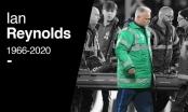 Nhân viên y tế của CLB Crystal Palace qua đời vì Covid-19
