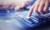 Sẽ xây dựng Luật Công nghiệp công nghệ số?